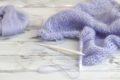 Abbreviazioni a maglia