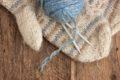 La tradizione del lavoro a maglia in Italia